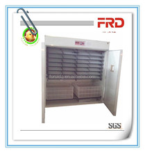 Best price Chicken,Bird,Ostrich,Duck,Turkey,Quail,Goose egg incubator/poultry egg incubator hatcher