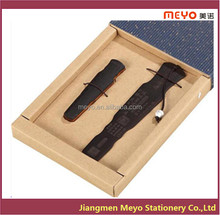 2015 Commercial Gift Wooden Office Stationery List