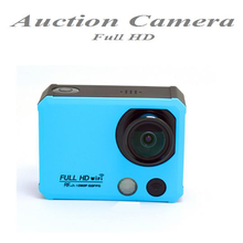 new kids toys for 2015,two way audio dvr camera