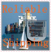 door to door delivery service from Shenzhen,Guangzhou,Shanghai,Ningbo to Winnipeg, YWG Canada