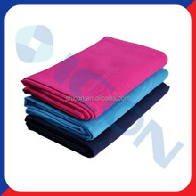 Great For Any Sport Or Outdoor Activity Cooling Towel