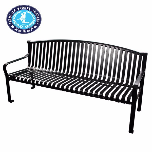 Waterproof Used Park Benches Modern Metal Mesh Bench For Sale Buy Metal Mesh Bench Metal Mesh