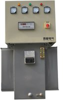 oil immersed voltage stabilizer (60-3600kva)