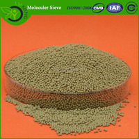 3A Desiccant for Insulating Glass for Moisture Absorber