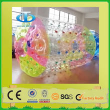 Good quality best sell baby rolling ball toys