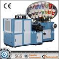 ZBJ-H12 Machines gobelets papier pour boisson