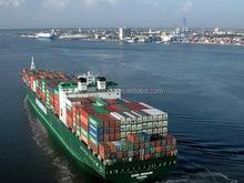 Alibaba china new arrival drop shipping face scanning wall clock