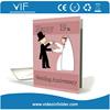/p-detail/A4-invitaci%C3%B3n-de-la-boda-tarjeta-de-papel-negocio-digital-flash-tarjeta-de-la-pantalla-300007244491.html