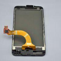 For Nokia Lumia 620 Screen,Good Quality Touch Screen Digitizer For Nokia Lumia 620