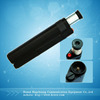 fiber optic inspection tool flexible fiber optic scope handheld digital microscope