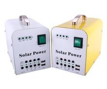 Stand - alone la energía plantas electricas solares sistema de energia energia solar instalador para venta TY050A