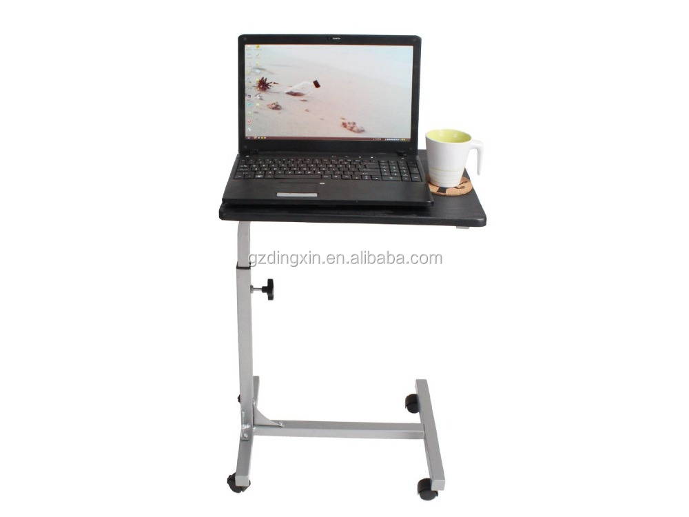 Desk,Portable Laptop Tray,Modern Laptop Desk Product on Alibaba.com