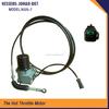 high performance machinery parts throttle motor 21EN-32220 R225-7