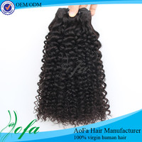 comprar cabelo indiano, hair extension human, 100 human hair, indian hair