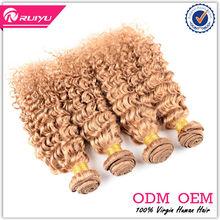 6A grade 100% unprocessed wholesale peruvian 50 inch virgin hair