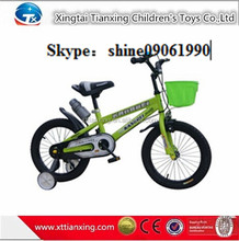 Cheap high quality Chinese factory direct light weight downhill malaysia mountain bike for sale