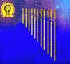 /p-detail/0-8-1.0-1-2-1-5-pollici-fuochi-d-artificio-magica-scatti-candela-romana-fuochi-700001002730.html
