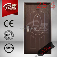 Hot sale cheap doors /time-limited promotion/FobningboUSD25