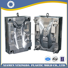 Professional high quality injection plastic mould for auto spare parts