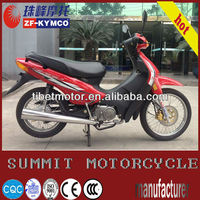 2013 air cooling best chinese cheap 110cc cub motorcycles for sale ZF110V
