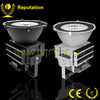 Industry light 300w high power led high bay light meanwell ce made in china