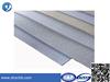 500gsm Filter Cloth PE Filament Polyester Scrim