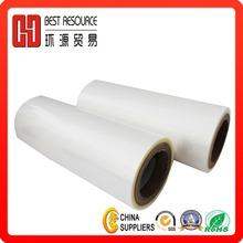 Chinese plastic film BOPP Film Scrap