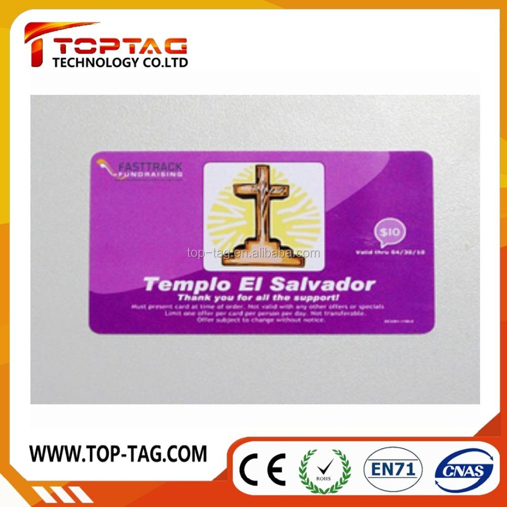 Custom Printed Name Paper Business Card - Buy Business Card,Paper ...
