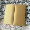 diy blank silk box wedding invitations wholesale