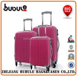 hard shell backpack luggage