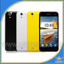 Mediatek mtk 6592 octa core phone Cheap NFC Mobile Phone