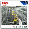 exports and imports chicken cage for sale in philippines