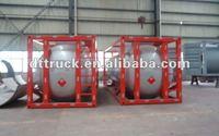 asphalt container tank Superior quality