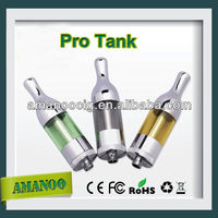 Lasted Protank &Mini Protank with high quality wholesale from weeck 305's cigarettes