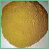 sparkling metallic rich gold brozne powder for paint
