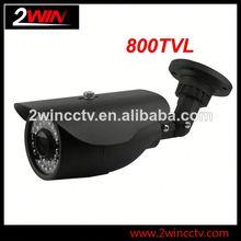 800tvl Best Factory Sale!! 2mp 1080p ir hdcvi cctv camera