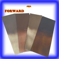 brush off rubber sheet