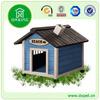 decorative dog crates kennels (BV SGS TUV FSC)