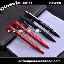 Factory supply pens ballpoint new pilot pen