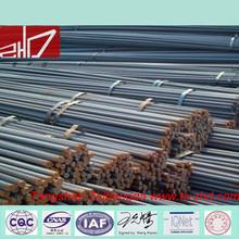 high quality deformed steel rebar, steel rebar hs code with low price