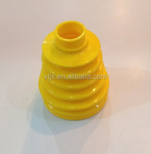 China Auto Parts CV Joint Boots