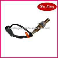 Lambda/Oxygen Sensor 89465-28330 for Toyota Estima ACR30