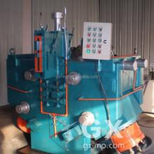 GX150-10( L) Spiral blade Cold Rolling Machine