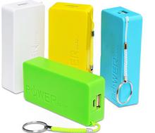 Portable mini power bank perfume 5600mah , Slim perfume power bank 2600mah