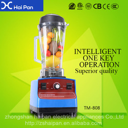 Made In China Electric Juicer For Old Men Nutrition Machine High Efficiency Fruit Juicer