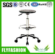 Metal Laboratory Stool Furniture/Lab Stool/laboratory furniture PC-33