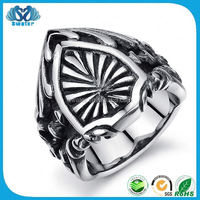 Wholesale Alibaba Baseball Championship Ring Wholesale