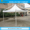 Outdoor promotional folding canopy wedding tent