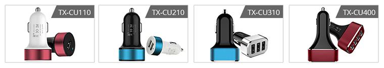 TX-CU400.jpg