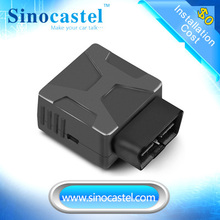 free obd2 software taxi gps tracking device satellite tracking